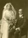 Photograph [Mr and Mrs P Mason]; [?]; [?]; CT85.1804e