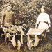 Photograph [Fred and Beatrice Stenning]; [?]; Early 1900s?; 2010.783.2