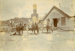 Photograph [Owaka Dairy Factory]; [?]; early 20th century?; CT85.1713d