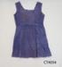 School uniform; [?]; 1950s-1960s; CT 4054