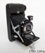 Camera, folding; Kershaw-Soho (Sales) Ltd; c1946; CT81.1241a