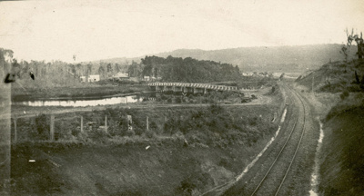 Photograph [Maclennan]; [?]; [?]; CT86.1835g