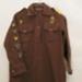 Uniform, Girl Guides; [?]; [?]; CT89.1874e2