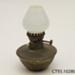 Lamp; [?]; [?]; CT93.1028b