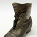 Boot; [?]; [?]; CT84.1684b