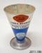 Cup, measuring; Tala; [?]; 2011.186
