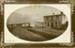 Photograph [Owaka, 1916]; [?]; 1916; CT82.1454f
