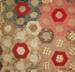 Quilt, patchwork; [?]; [?]; CT77.247