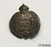 Badge; [?]; 1914-1918; CT78.850i