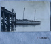 Postcard, New Zealand, yacht; [?]; [?]; CT78.803