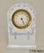 Clock, mantel; [?]; [?]; CT06.4662.3