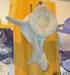 Vertebra, whale; 2011.233