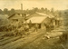 Photograph [Latta Bros Mill, Katea]; [?]; 1899-1910; CT78.1004a3