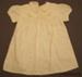 Dress, girl's; Jones, Dawn (Mrs); 1950s; CT08.4822.16