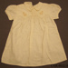 Dress, girl's; Jones, Dawn (Mrs); 1950s; CT08.4822.16