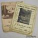 Catalogue, price list, W J R McCallum, Saddle and Harness Maker, Owaka; J Wiseman & Sons Ltd; 1922-1938; CT02.4070