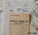 Invoices, Owaka businesses, 1920s- 1967; [?]; c1920-1967; 2010.468