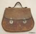 Handbag; [?]; 1900; CT4002.5