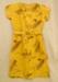 Dress; [?]; c1940s ?; 2010.858