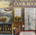Cookbooks, a collection of cookbooks and loose recipes circa 1930s-1970s; [?]; c1930s-1970s; 2010.517