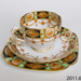 Set, tea; Reid & Co (subsequently Roslyn China); 2011.63