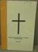 Owaka Presbyterian Parish Centennial 1885-1985; Owaka Presbyterian Church Jubilee Committee; CT01.3067B