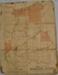 Map: Block 5 and 6 Woodland Survey District, Otago Land District No. 2 ; John Edie; 1893; 0000.0946