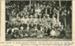 Photograph [Owaka Lawn Tennis Club]; James Eastes; early 1900s; CT83.1250f