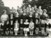 Photograph [Owaka District High School class]; Campbell Photography; c1960s; CT4582l