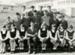 Photograph [Owaka District High School class]; Campbell Photography; c1950s-1969s; CT4582h