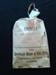Donald Reid & Co. Ltd, sample seed bag; Donald Reid & Co Ltd; CT83.112D