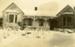 Photograph [McPhee House]; [?]; 1893; 2010.574
