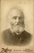 Photograph [Mr Thomas Brown]; Jones, F L; 1894; CT85.1712d