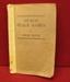 Book; [Otago Place Names]; Beattie, Herries; 1948; 2013.51.2