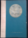 The Reader's Digest Great World Atlas, 1962; 0000.0157