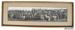 Photograph [Owaka District High School Diamond Jubilee - No 1 Decade]; Phillips, E A (Dunedin); February 1936; 2010.243