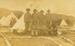 Postcard. Private C Hunt; Hunt, Private C Hunt; 1918; 0000.0398