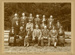 Photograph [Tahatika School Jubilee, 1940]; C E Clarke (Waimate); 1940; CT82.1525a