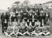 Photograph [Owaka District High School class]; Campbell Photography; 1966; CT4582.66b