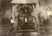 Photograph [Owaka Anglican Church, Altar]; [?]; [?]; CT97.2079a1