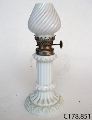 Lamp; CT78.851