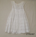 Dress, child's; [?]; [?]; CT78.907