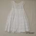 Dress, child's; [?]; [?]; CT78.907