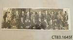Photograph [Ratanui Jubilee 1936]; [?]; 1936; CT83.1645f
