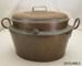 Cooker, pressure; 1890s; 2010.408.3