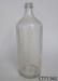 Bottle; CT77.562