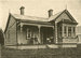 Photograph [Ratanui Manse]; [?]; Early 20th century; CT83.1588.1
