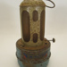 Heater, kerosene; Raydyot; [?]; CT08.4682a