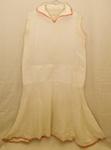 Dress; [?]; c1920s; 2010.865