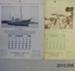 Calendars, New Zealand; [?]; 1948-1988; 2010.508